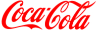 Coca-Cola 'Inferno' and 'Lawn Duty' radio commercials