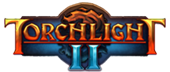 Torchlight II videogame